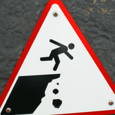 5 Most Common Pitfalls when Implementing a SWIFT Application