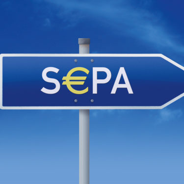 SEPA Libraries deadline