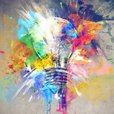 5 ideas to kickstart platform oriented banking