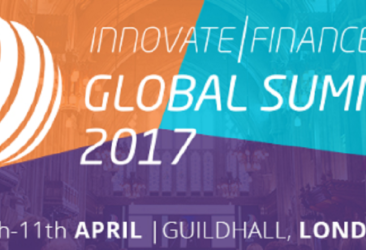 IFGS 2017 event logo