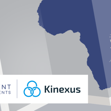 PaymentComponents partners with API Management company Kinexus for Africa