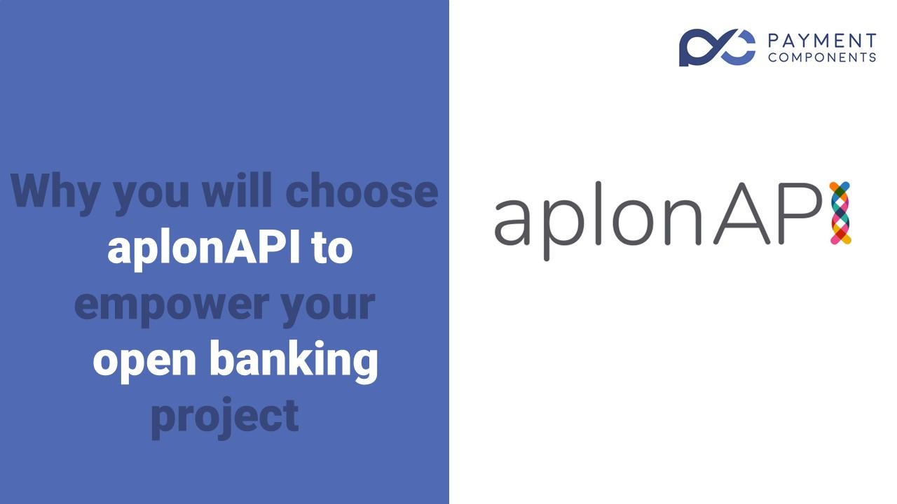 open banking, PSD2, APIS, banking, Marketplace banking