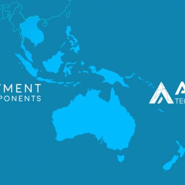 PaymentComponents Auxilis aplonAPI