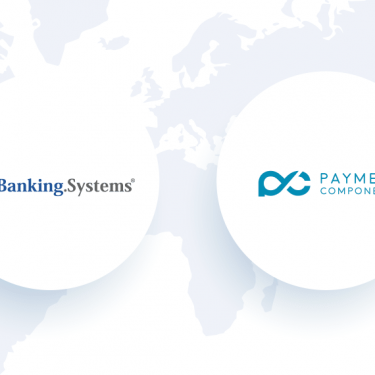 Payment Components Banking Systems aplonAPI