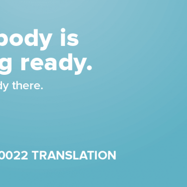 FINaplo for MT to ISO20022 translation for target2 or cbpr