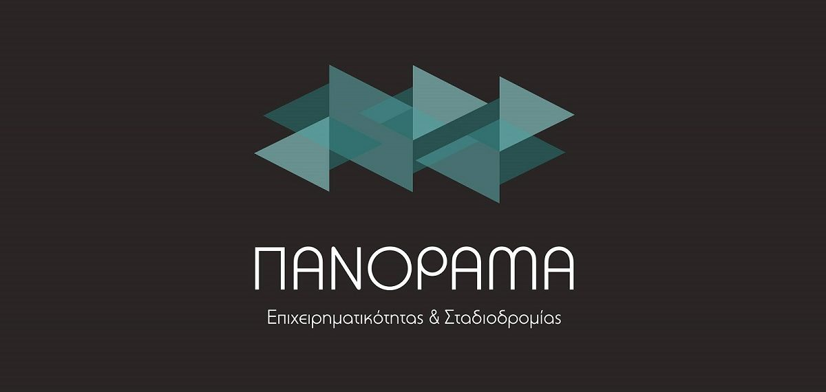 Panorama- PaymentComponents-1200x570
